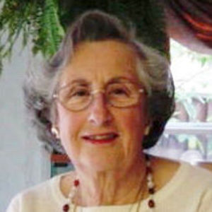 Lucille A. Grossi Obituary Photo