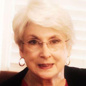 Mrs. Catherine Brady Hutto