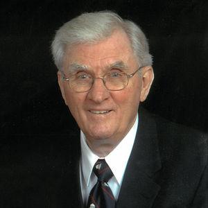 Mr. Robert C. Moore