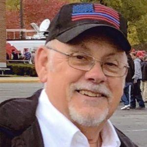 "Francis  ""Frank"" Bongen Obituary Photo"