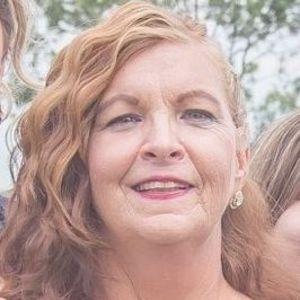 Lisa C. Gibbons
