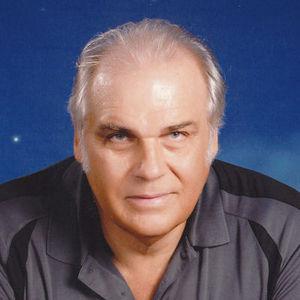 Craig E. Riley Obituary Photo