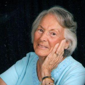 Mrs. Melda J. Schmidt