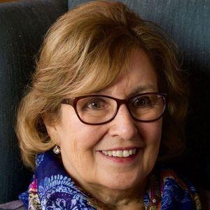 Eleanor Klassen