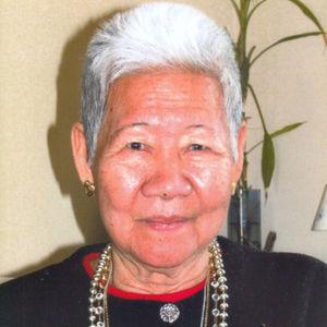 Heang Trang Obituary Photo
