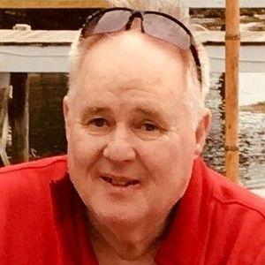 David  Cornell King Obituary Photo