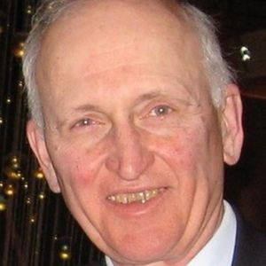 Gregory G. Beskalo III Obituary Photo
