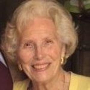 Kathleen Sue Williams