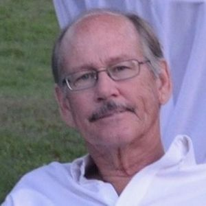 Dennis F. Mulligan Obituary Photo