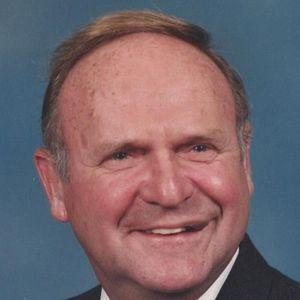 Virgil C. Kahle