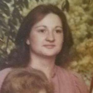 Rhonda L. (Champey) Doyle Obituary Photo