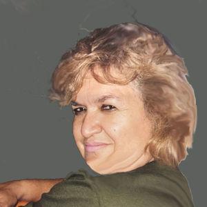 Beatriz  Ibarra