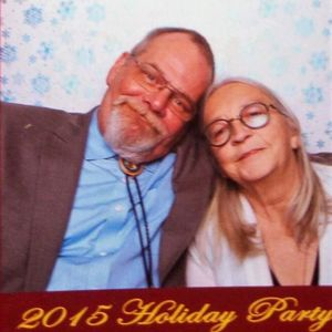 Claire Elizabeth Morin Obituary Photo