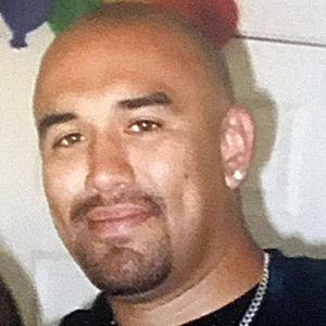 Victor Rene Vargas Obituary Photo