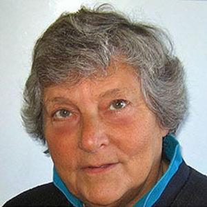 Elizabeth M. Eidlitz