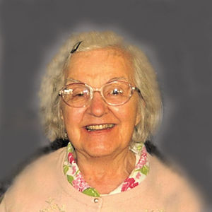 Mrs. Mary (Kotseas) Angelis Obituary Photo