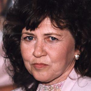 Elizabeth  A. DiMarco