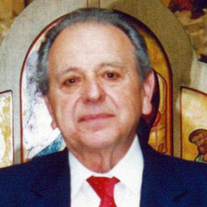 George  William Buhaj Obituary Photo