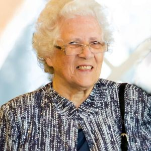 Maria Adelina Sousa Obituary Photo