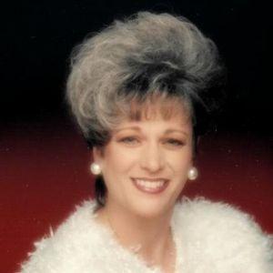 Kristin Marie Stillman