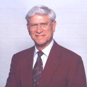 Charles Meyer Othersen, Sr.