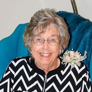 Elaine Ethel Kolwe