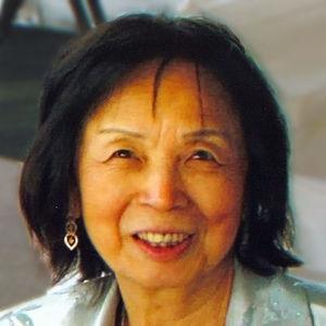 Mei Yee