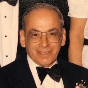 Joseph L.  Boncorddo Obituary Photo