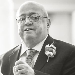 Arthur Cabral, Jr.