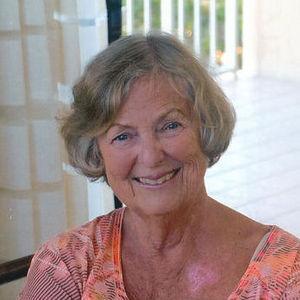 "Dolores ""Dee"" Hertel Obituary Photo"