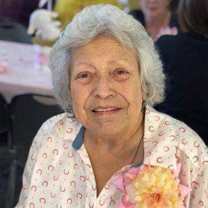 Maria Teresa Felan