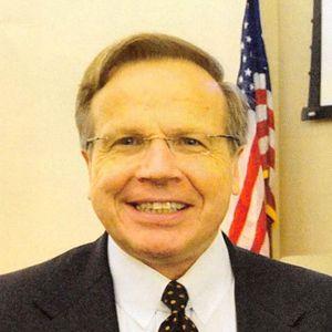 Robert  W.  Mooney