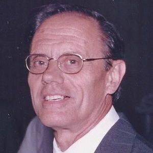 Donald L. Switzer Obituary Photo