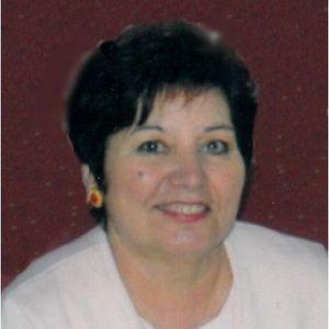 Incoronata Castorio Obituary Photo
