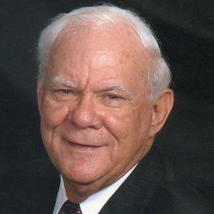 """Cuyler """"Sonny"""" Windham, Sr. Obituary Photo"""