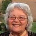 Rita Jean Mourey