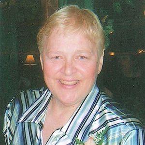 Phyllis A. Linn