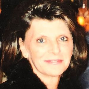 Claire J.  Acciavatti Obituary Photo