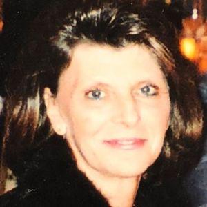 Claire J.  Acciavatti