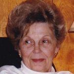 Betty Hodson