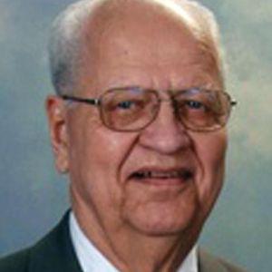 JAMES R ZETTLER