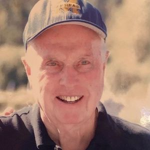 William T. Behrends