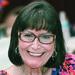 Donna Borczuch Ladner Obituary Photo