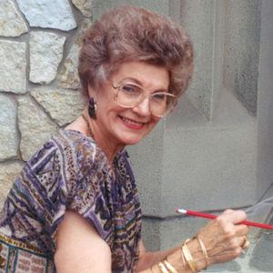 Lorene  Brigman  Kramer