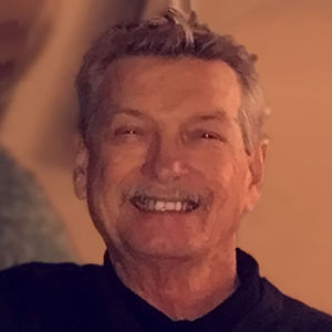 John  E. Rolka  Obituary Photo