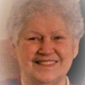 Edith Lutz
