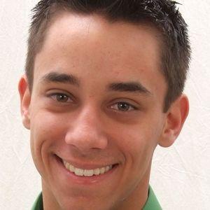 Joseph Michael Becker