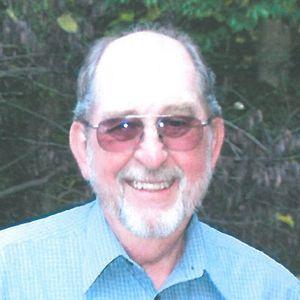 Harry Kenneth  Miller