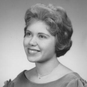 Sue Ann Vliet