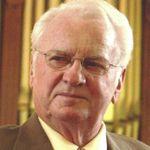 Edwin J. Qualmann